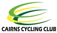Cairns Cycling Club