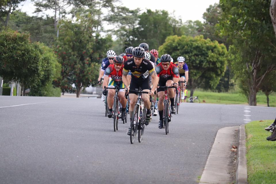 Jonesy Report – LDI Final Crit 2/6/19